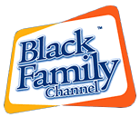 Black Family Channel logo.png
