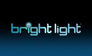 BrightLight.jpg