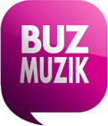 BuzMuzik logo.png