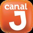 Canal J (2019-.n.v.)