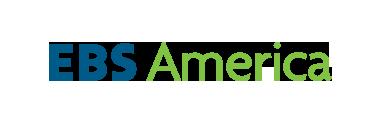 EBS America