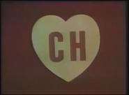Chapulín Heartsheld (1979)