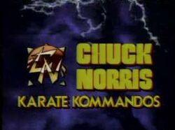 Chuck norris kk.jpg