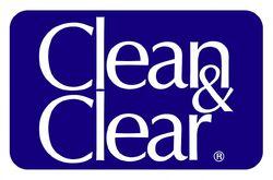 Clean & Clear 2003 logo.jpg