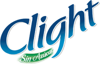 Clight logo.png
