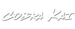 Cobra Kai logo.png