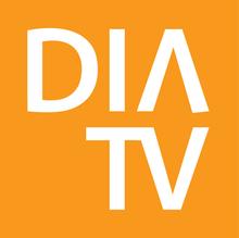 Día TV 2013.PNG
