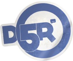 D5R Ketnet.png