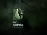 DC Comics or DC Vertigo/Warner Bros. Television or Warner Horizon Television (2014–present)
