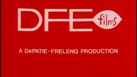 DFE-Olympinks