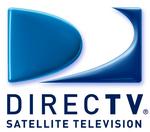 DirecTV-3D version