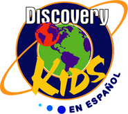 DiscoveryES Alt