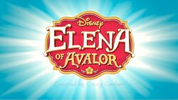Elena of Avalor.JPG