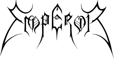 Emperor (band)