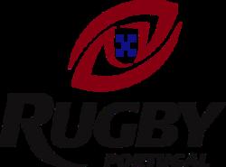 Federação Portuguesa de Rugby logo.png