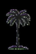 Fiji RU logo 1