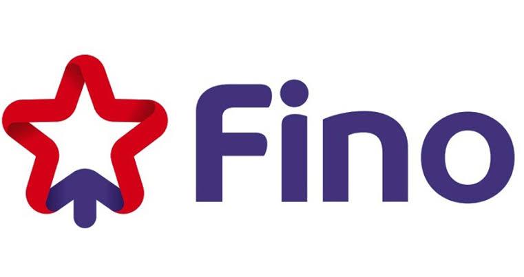 Fino PayTech