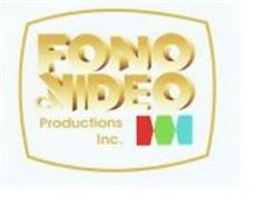 Fonovideo Productions
