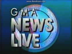 GMA News Live-000.png