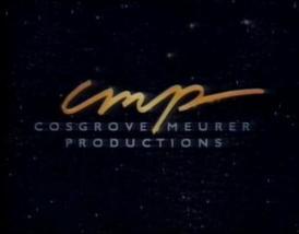 Cosgrove Meurer Productions