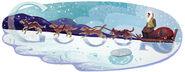 Google Naomi Uemura's 70th Birthday