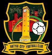 Hat Yai City 2017.png