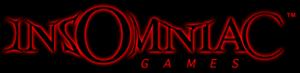 Insomniac Games Logo (1995-2002).png