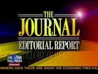 JournalReport2005.png