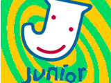 Junior (Germany)