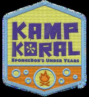 KampKoralLogo.png
