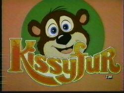 Kissyfur-title.jpg