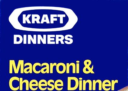 Kraft Macaroni & Cheese Dinner 80s.png
