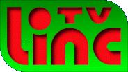 LINC TV