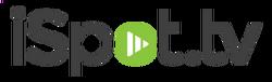 Logo-ispot.png