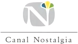 Logo Canal Nostalgia.png