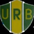 Logo União de Rugby do Brasil (2).png