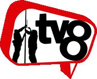 TV8 Peñalolén