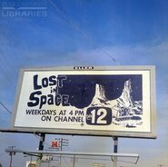 LostinspaceKTAR