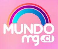 Mundo MG Mega.jpg