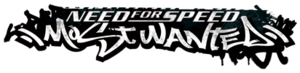 Nfs-mostwanted-logo.png