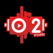 Oidos 97-1 FM Orlando.png