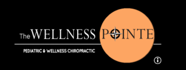 The Wellness Pointe
