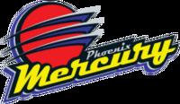 Phoenix Mercury.png