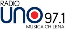 RadioUNO-CL.png