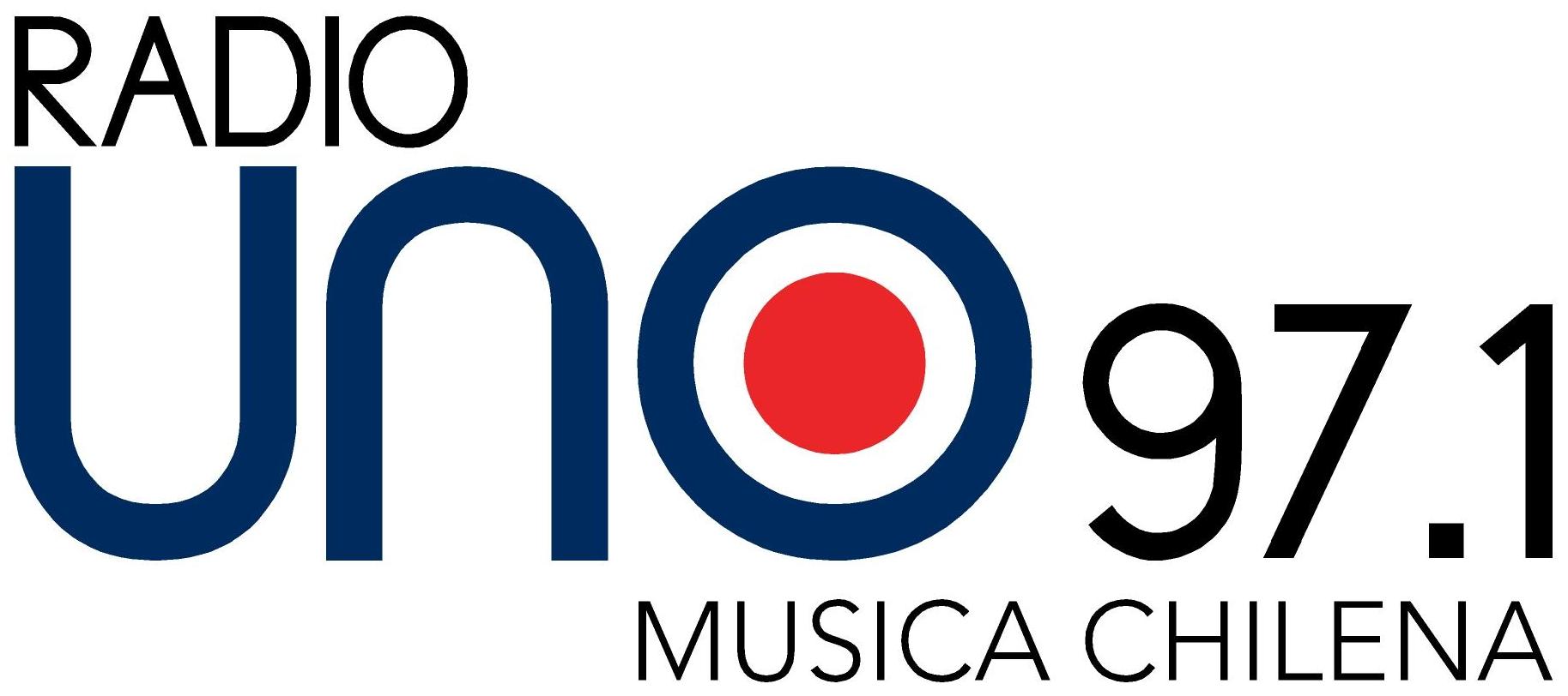 Radio Uno (Chile)