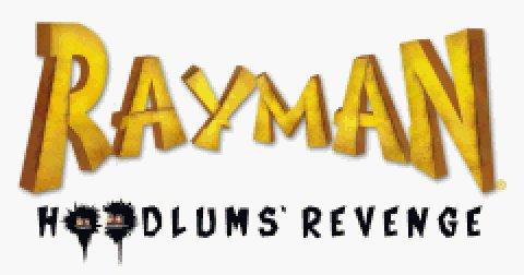 Rayman: Hoodlums' Revenge