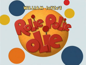 Rolie Polie Olie logo.png