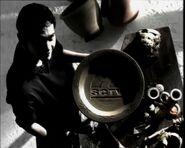 SCTV Ngetop! Pottery version