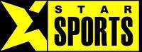 STAR-SPORTS-LOGO-1998