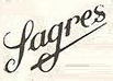 Sagres50.png